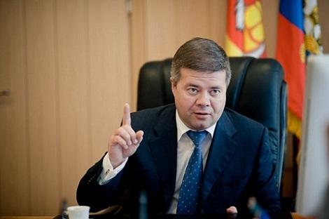 Станислав Мошаров Челябинск