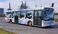 автобус-счастья